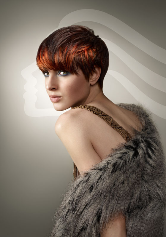 Be inspired by our expert hair colour technicians and let us create ...