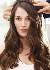 expert hair cuts & styling, worcester hair & beauty salon