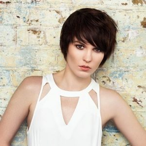 short hairstyles, Inspiration hair & beauty salon, Worcester