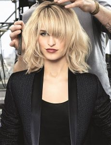 hair colour experts, worcester hairdressers