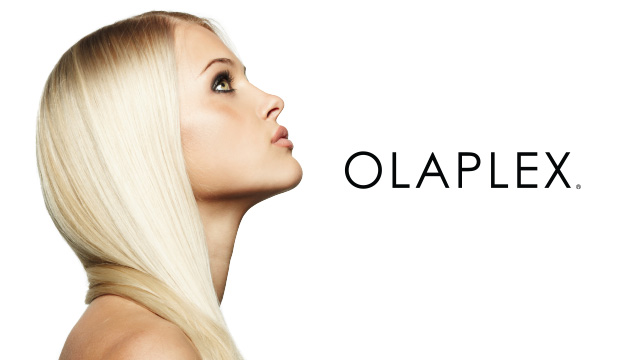 olaplex hair repair treatments, hair colour, Inspiration hairdressers, worcester