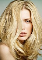 blonde hair colours, summer hair colours, inspiration hair & beauty salon, worcester