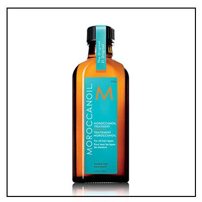 Morrocan Oil - 100ml