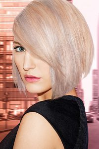 blonde summer hair colours,worcester hairdressers