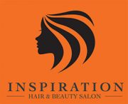 Inspiration Hair Worcester