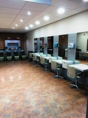 Salon Images Inspiration Hair & Beauty Salon in Worcester